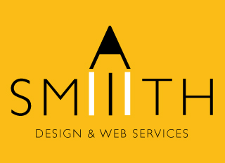 Fran Smith Graphic Design & Website Services | London | UK